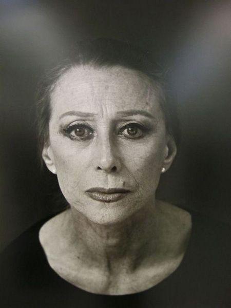 Смотреть фотографии: Майя Плисецкая (фотогалерея, обои, картинки) - Майя Плисецкая