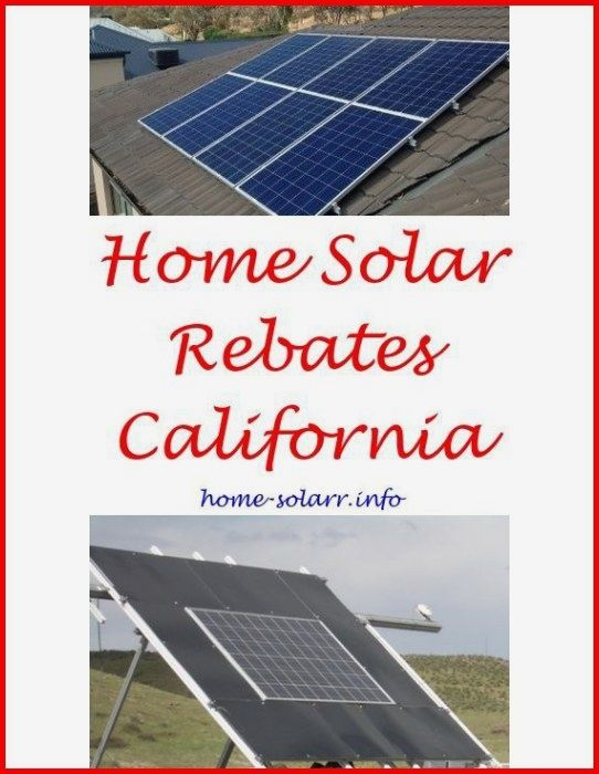 Renewable Solar Energy Solar Energy Is 70 Pollution Free Deciding To Go Environmentally Friendly By Changing Over To Sol Solar Solar Panels Diy Solar System