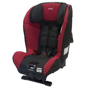 Silla a contramarcha la silla axkid minikid es una silla for Sillas de coche a contramarcha