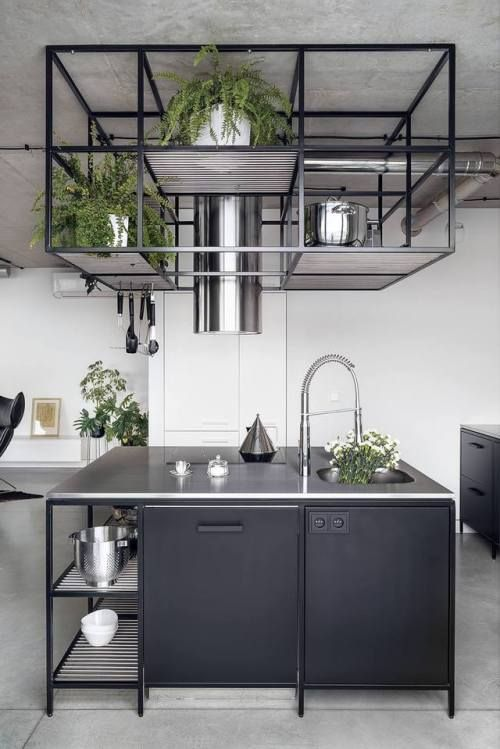 Interieur American Kitchen Interior Small American Kitchens Interior Design Kitchen