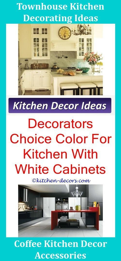 Loading Kitchen Decor Walmart Black Kitchen Decor French Country Decorating Kitchen