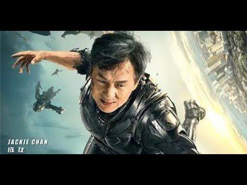 فيلم جاكي شان الجديد 2018 كامل مترجم Jackie Chan Super Soldier Tv Reviews