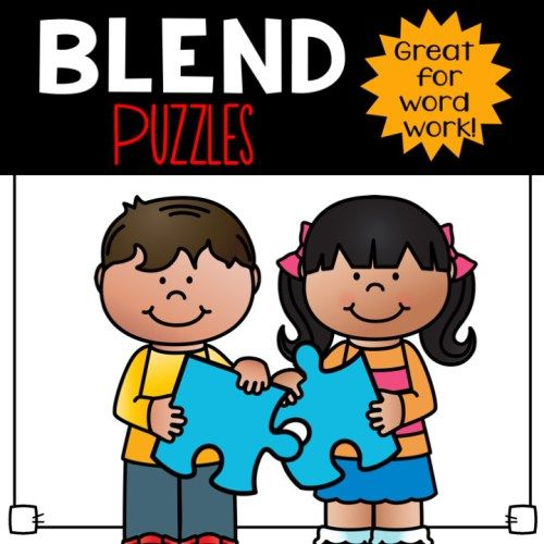 blends-word-puzzles