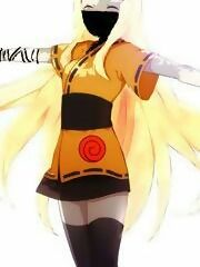 Tale of A Golden Girl Chapter 1: Fireball, a naruto fanfic | FanFiction