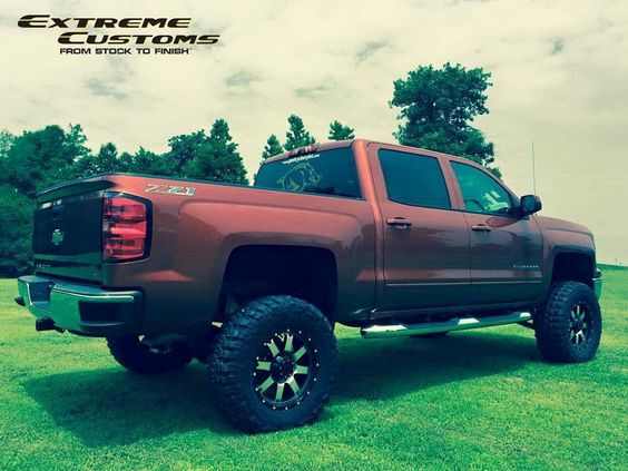 2015 Chevrolet Silverado 1500 4x4 Lifted Big Block 18x9 -12 @gear_alloy @atdwheels #bigblock #gear #alloy #alloywheels #wheels #rims #chevrolet #lifted #liftedtrucks #fourwheeldrive #wheelandtirepackage #fromstocktofinish #customwheels #customtrucks #wheelandtirepackage #ec #ectakeover #extremecustoms