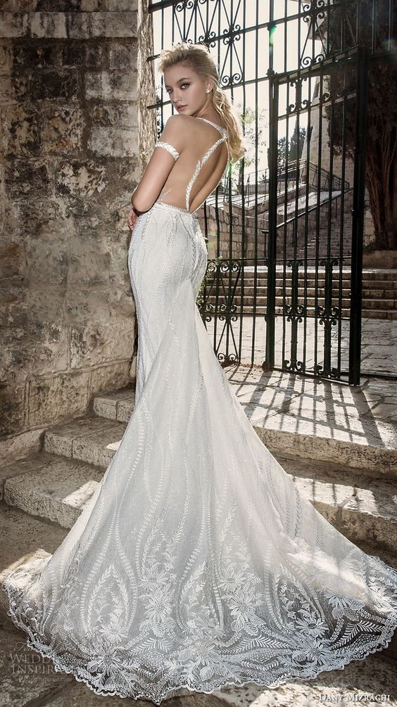 the illusion v neck wedding dress your sweetheart best choice
