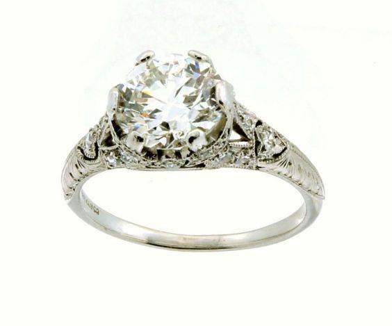 Pin 89931323780006682 Tiffany Rings Dk