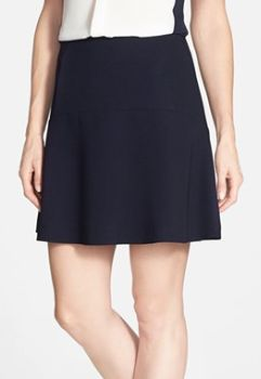 fit and flare skirt  http://rstyle.me/n/pzcfipdpe