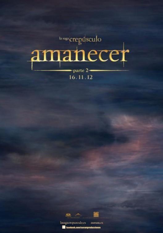 Ver Invasion Alienigena Pelicula Completa En Espanol Online Completa Peliculas Seriesuniverse Peliculas P Twilight Saga Twilight Saga Series Breaking Dawn