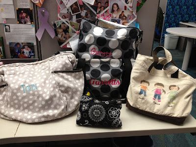 Thirty-One Giveaway!!