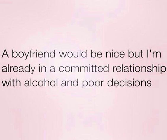 70 Memes About The Single Life Funnyfoto Single Quotes Funny Single Humor Funny Dating Memes