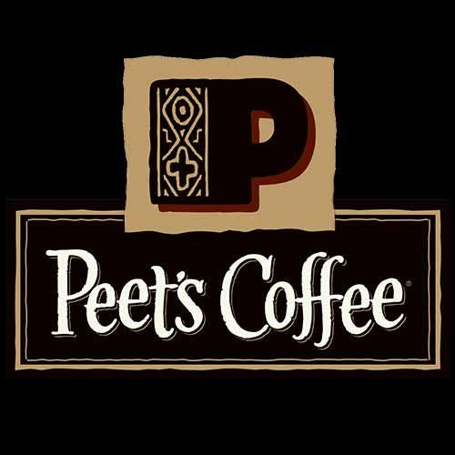 Peet S Coffee E Gift Card