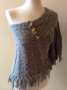 Sweaters & Cardigans in Tops - Etsy Women - Page 29