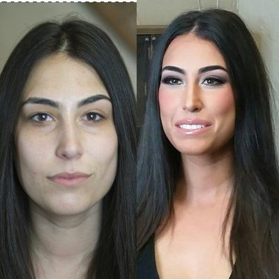 Like and Share if you love this before and after! Weddings, Proms, and Special Occasions. Call Now for your Appointment (619) 683-3975 www.aaliyahsbeautybrows.com Located in Hillcrest #Eyebrow #Brows #Makeup #gaypride #monday #fashion #health #best #love #like4like #hot #me #nofilter #happy #gay #makeup #eyes #makeupartist #beautiful #wedding #weddingmakeup #beforeandafter #California #SanDiego #Hillcrest  #woman  #motivation #eyeliner #health