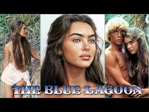 Brooke Shields The Blue Lagoon Tutorial No Makeup Makeup Youtube Brooke Shields Shape Tape Contour Concealer Medium Deep Skin Tone