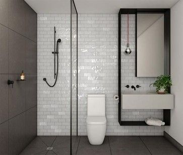 http://www.houzz.com/discussions/3441319/why-a-minimalist-bathroom-is-just-sheer-perfection