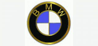 Bildergebnis für motosacoche logo