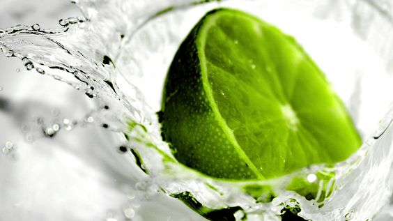 Image Detail for - Green Lime HDTV 1080p Wallpapers   HD Desktop Wallpapers