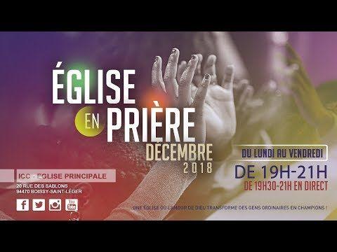 Pin Auf Bienvenue Sur Impact Centre Chretien Http Eglise Impactcentrechretien Com