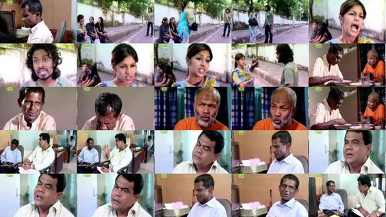 Bangla natok, Drama, GSeries, Agniveena, Full Natok, bangla natok siddik new, bangla funny natok siddik
