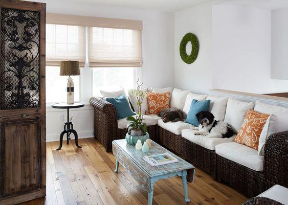 Fabulous Using Patio Furniture In Living Room Ayathebook Zn17