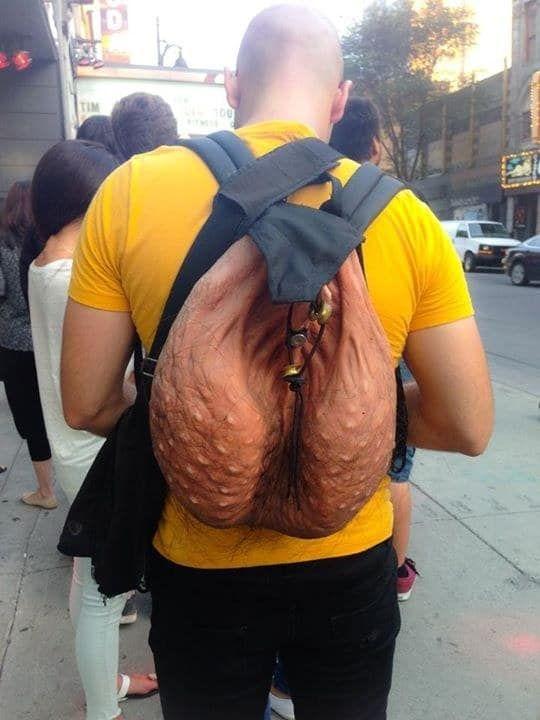 Afbeeldingsresultaat voor backpack balls
