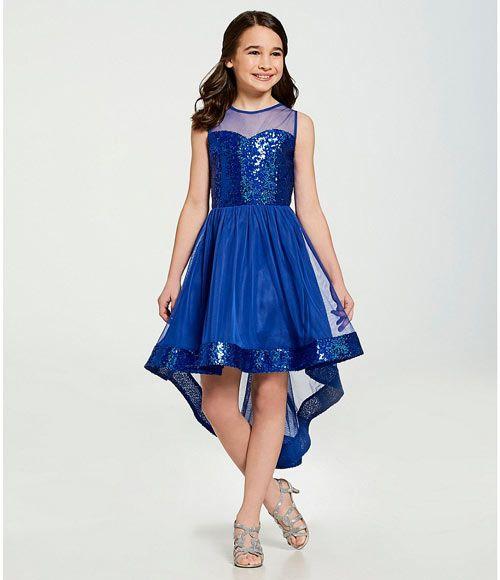 12 Yas Abiye Elbise Modelleri Ve Fiyatlari Sirin Elbiseler Elbise Modelleri The Dress