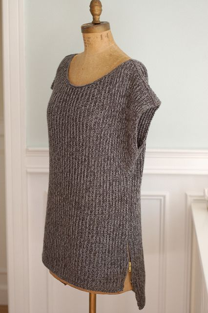 Sweater patterns, Ravelry and Patterns on Pinterest