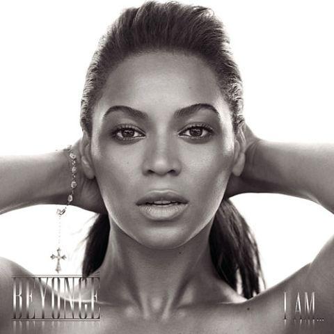 I am, Videos and Searc... Mariah Carey Album Listing