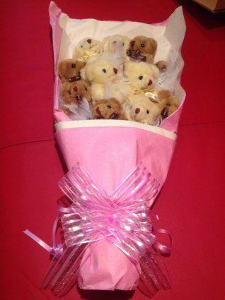 San Valentín: 14 regalos muy cursis y muy locos para el día de los enamorados