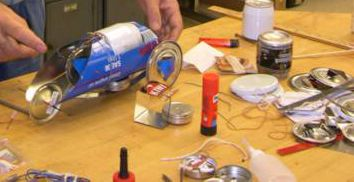 steam-engine-experiments-for-kids-4-img