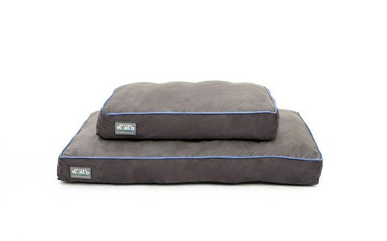 First Quality Dog Bed Sizes Orthopedic Dog Bed Dog Bed Best