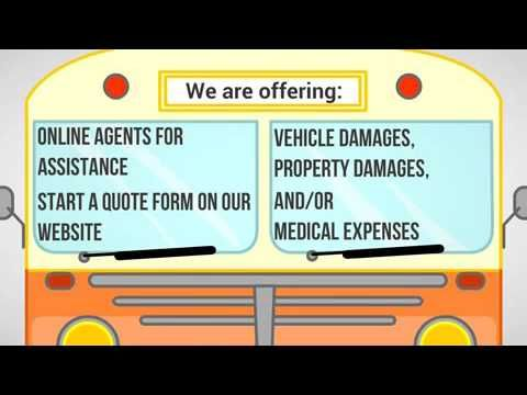 Request A Free Quotes Business Owners Policy Insurance In Houston