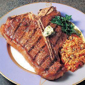 Outback Marinade for steak    4 beef steaks (your favorite cut)  ½ cup soda water or sprite  ½ cup white vinegar  1 tbsp brown sugar  1 tsp seasoned salt  ½ tsp black pepper  ½ tsp onion powder  ½ tsp garlic powder