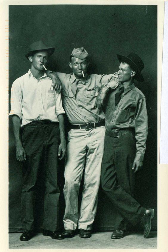 http://bloodisthenewblack.com/wp/wp-content/uploads/2012/06/heber-springs-portraits-1939-1946-28.jpg