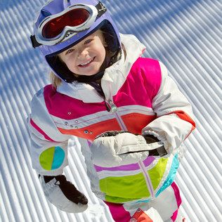Seasonal outerwear from Obermeyer on #zulily today!