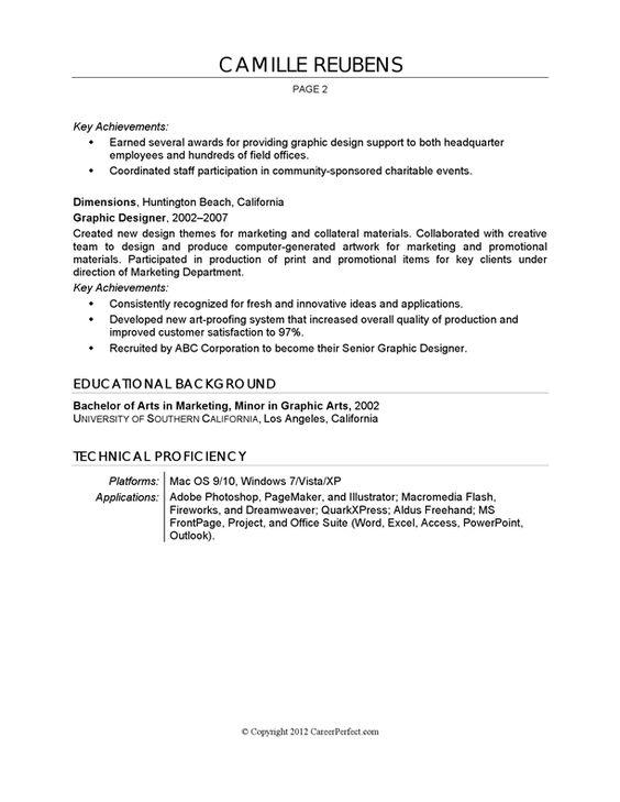 ux  ui designer  graphics and resume on pinterest