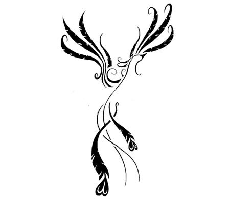 Simple Tattoo Designs together with 138 La Colombe Symbole De Paix also Tribal Design in addition Drawing furthermore These Are The Tattoos That I Want Aries Taurus Scorpio. on simple minimalist design