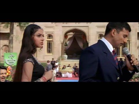 Best Akshay Kumar Shayari Amazing Romantic Whatsapp