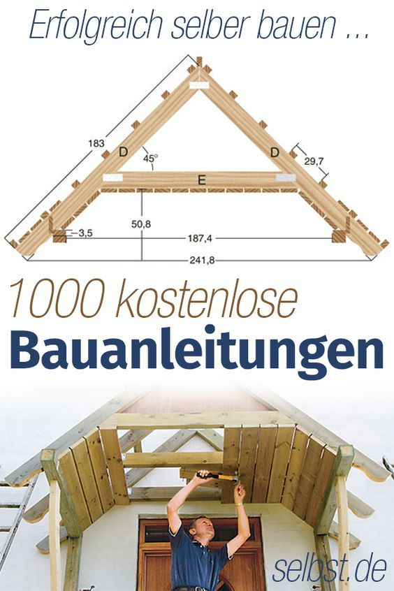 Bauanleitung Selbst De Bauanleitung Holzarbeiten Plane Projekte