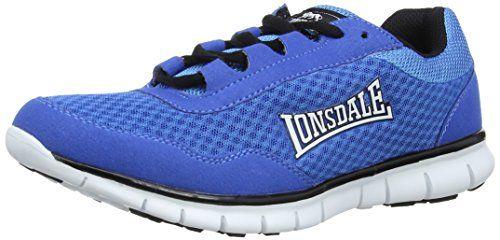 Lonsdale  Southwick M,  Herren Sneaker Low-Tops - http://on-line-kaufen.de/lonsdale/lonsdale-southwick-m-herren-sneaker-low-tops
