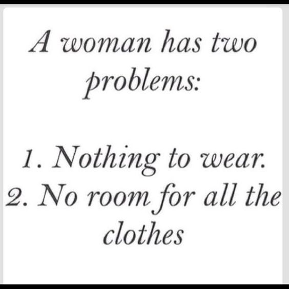 Spotted while shopping on Poshmark: True!! #poshmark #fashion #shopping #style #Other