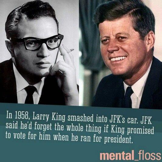 Mental Floss.
