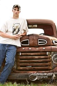 Old trucks, if that truck was painted bright baby blue i'm ...