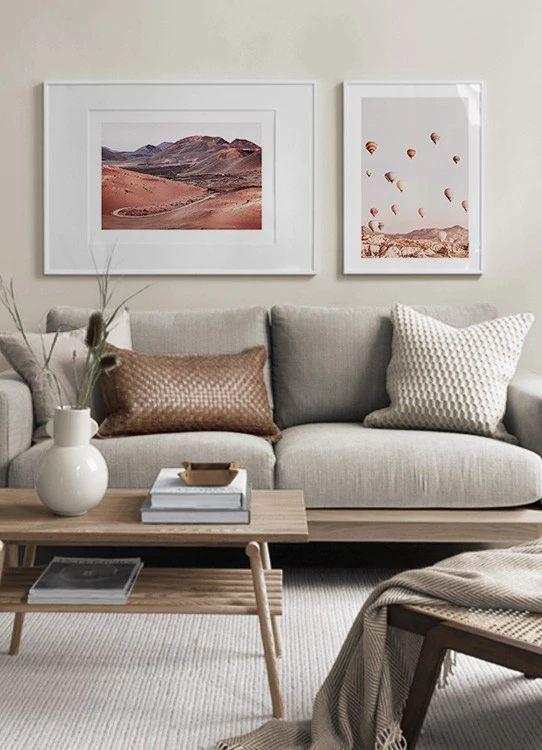 Wanddecoratie En Posters Online Moderne Muurdecoratie Desenio Nl Interieur Woonkamer Ideeen Voor Een Kamer Kleine Woonkamer
