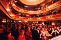 St. Pauli Theater - Die Geschichte des hauses
