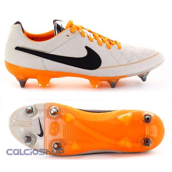 supra orlando 2 - NIKE - TIEMPO LEGEND V SG-PRO | Soccer | Pinterest | Legends and Nike