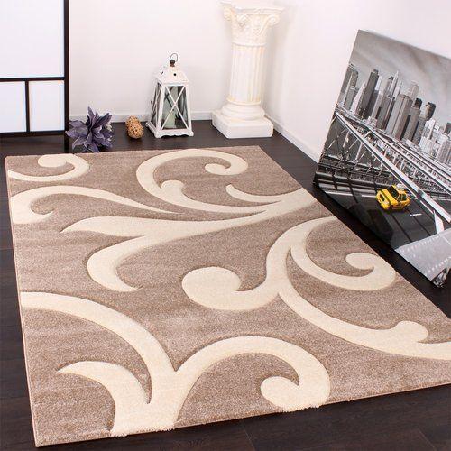 Colleen Beige Cream Rug Longweave Rug Size Rectangle 120 X 170cm Hausdekoration Schlafzimmer Dekoration Hausdekor Wohnung Textured Carpet Cream Rug Rugs