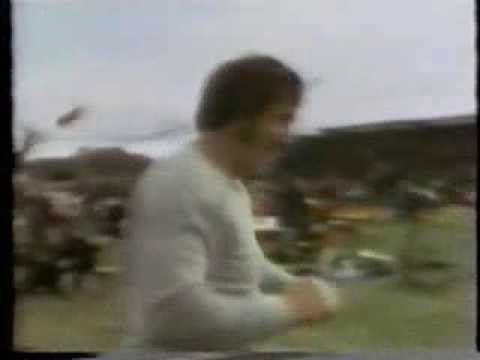 1981 The Heavies Part 4 of 4 - YouTube