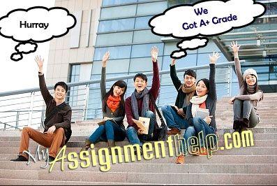 essay grading system